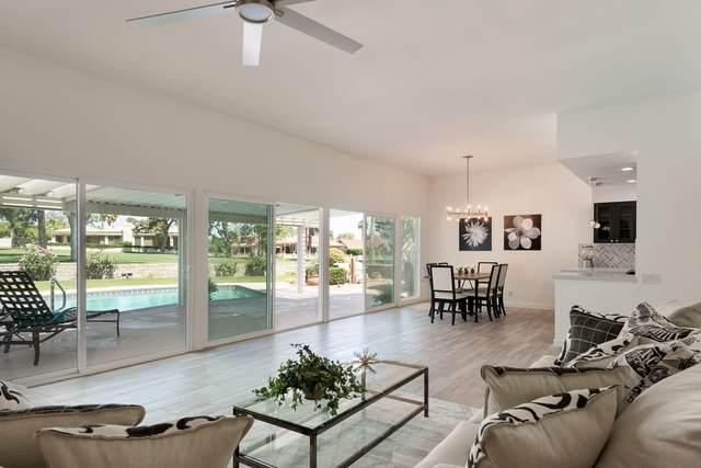 38671 Nyasa Drive, Palm Desert, CA 92211 (MLS #219062436) :: KUD Properties