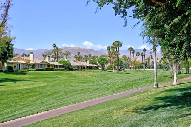 305 San Remo Street, Palm Desert, CA 92260 (MLS #219062465) :: Hacienda Agency Inc