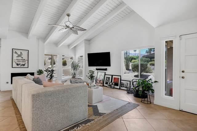 48949 Sunny Summit Lane, Palm Desert, CA 92260 (MLS #219062495) :: Desert Area Homes For Sale