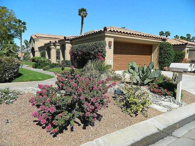 38736 Wisteria Drive, Palm Desert, CA 92211 (MLS #219062498) :: KUD Properties