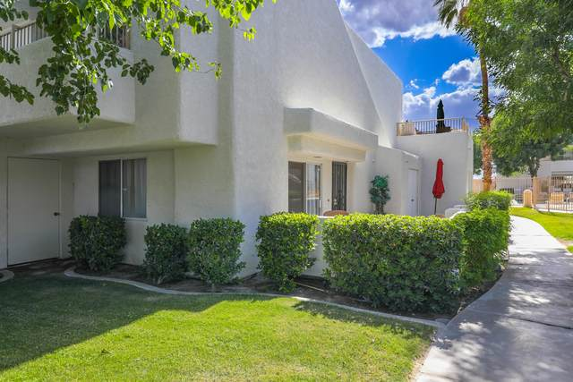 32505 Candlewood Drive, Cathedral City, CA 92234 (#219062507) :: The Pratt Group