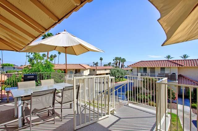 73202 Bill Tilden Lane, Palm Desert, CA 92260 (MLS #219062585) :: KUD Properties