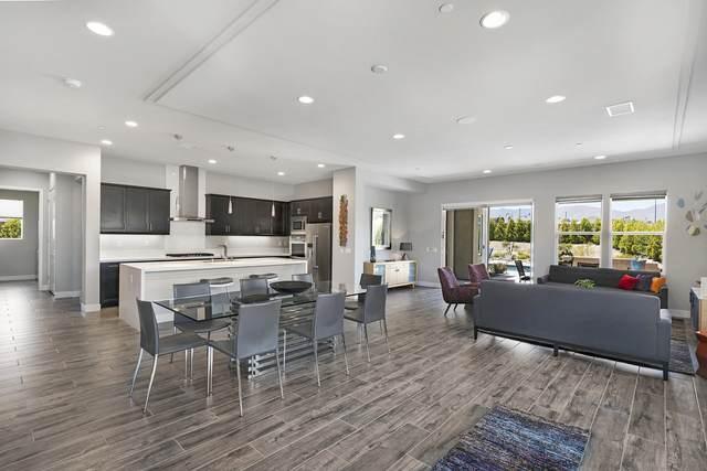 74369 Zeppelin Drive, Palm Desert, CA 92211 (MLS #219062611) :: KUD Properties