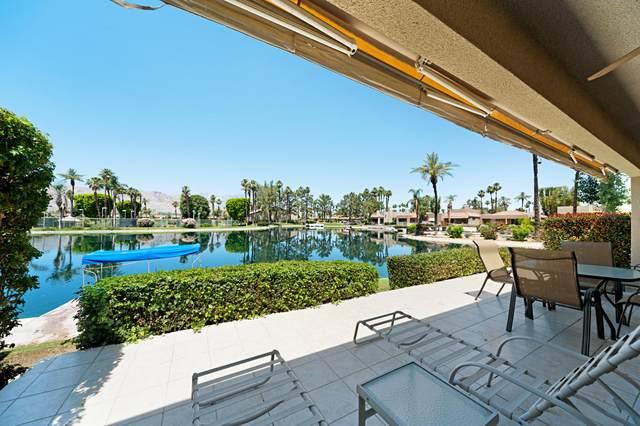 149 Lake Shore Drive, Rancho Mirage, CA 92270 (MLS #219062612) :: Desert Area Homes For Sale