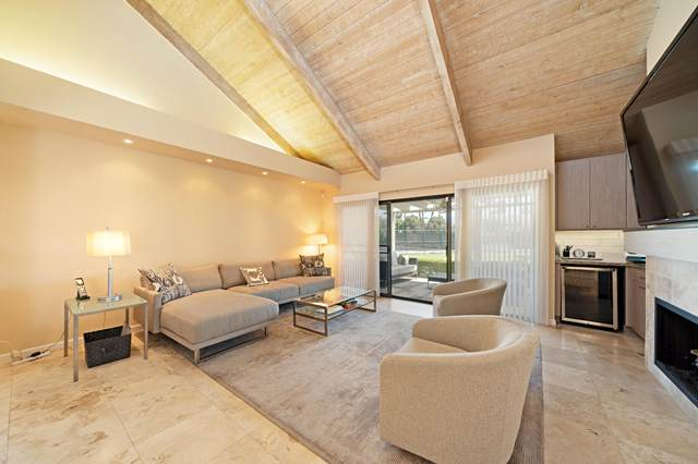 319 Forest Hills Drive, Rancho Mirage, CA 92270 (MLS #219062644) :: KUD Properties