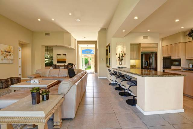 661 Indian Ridge Drive, Palm Desert, CA 92211 (MLS #219062662) :: Desert Area Homes For Sale