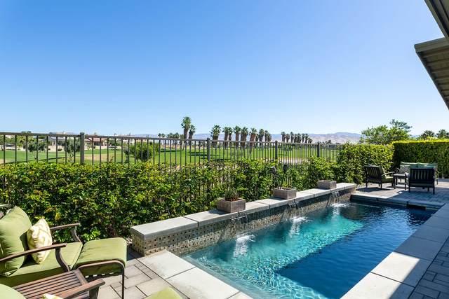 4345 Vantage Lane, Palm Springs, CA 92262 (MLS #219062671) :: KUD Properties