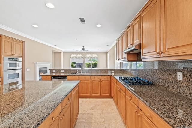 1239 Cassia Trail, Palm Springs, CA 92262 (MLS #219062708) :: KUD Properties
