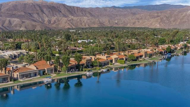 98 Lake Shore Drive, Rancho Mirage, CA 92270 (MLS #219062716) :: Desert Area Homes For Sale