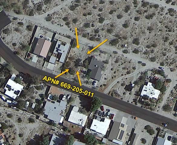 0000 Parkmead Drive, Palm Springs, CA 92262 (MLS #219062717) :: Hacienda Agency Inc
