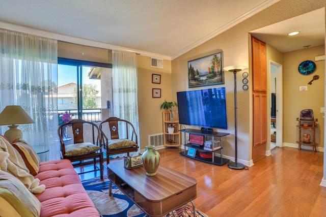 78650 Avenue 42, Bermuda Dunes, CA 92203 (MLS #219062743) :: Hacienda Agency Inc