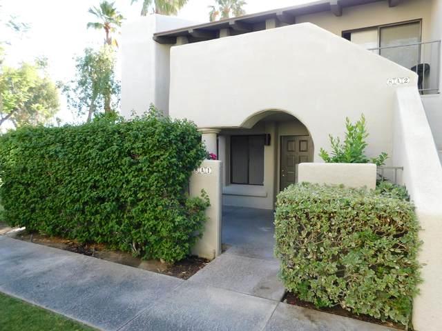 1150 E Amado Road, Palm Springs, CA 92262 (MLS #219062745) :: Desert Area Homes For Sale
