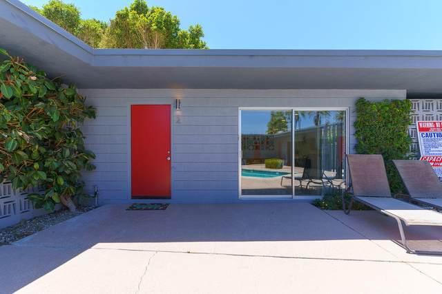 42205 Adams Street, Bermuda Dunes, CA 92203 (MLS #219062806) :: Hacienda Agency Inc