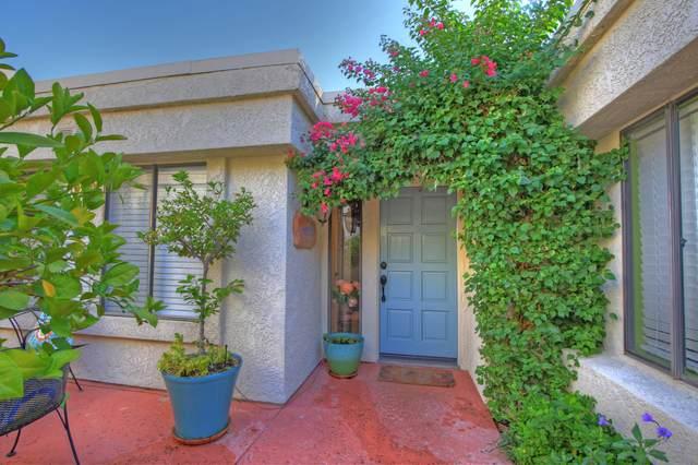 77578 Avenida Madrugada, La Quinta, CA 92253 (MLS #219062807) :: KUD Properties