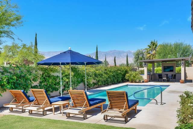 3 Alicante Circle, Rancho Mirage, CA 92270 (MLS #219062810) :: KUD Properties