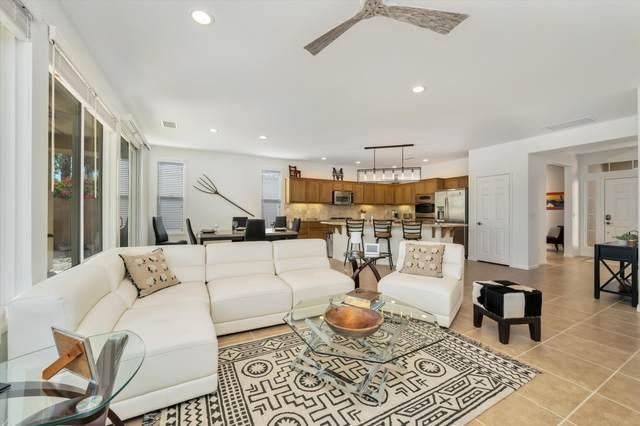 61690 Tulare Lane, La Quinta, CA 92253 (MLS #219062822) :: Brad Schmett Real Estate Group
