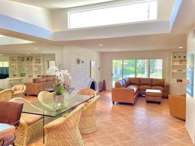 72920 Mesa View Drive, Palm Desert, CA 92260 (MLS #219062834) :: KUD Properties