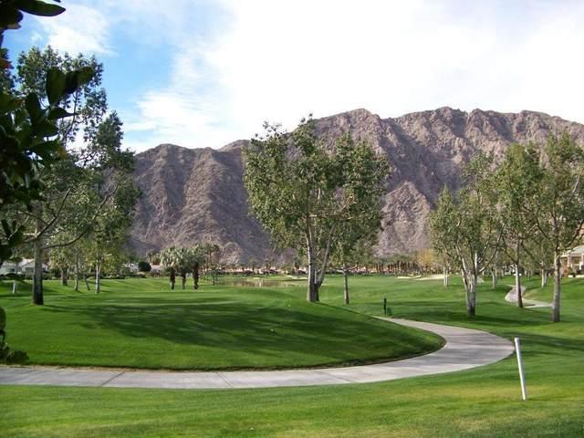 54431 Shoal Creek, La Quinta, CA 92253 (MLS #219062837) :: KUD Properties