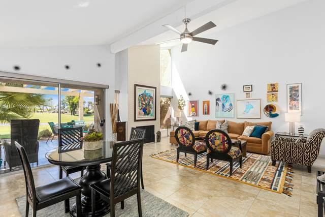 35070 Mission Hills Drive, Rancho Mirage, CA 92270 (MLS #219062953) :: KUD Properties
