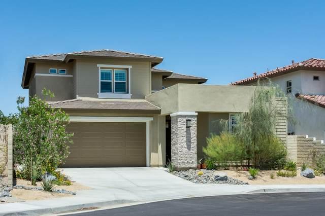 74402 Xavier Court, Palm Desert, CA 92211 (MLS #219062965) :: Hacienda Agency Inc