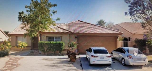 79175 Diane Drive, La Quinta, CA 92253 (MLS #219062975) :: KUD Properties