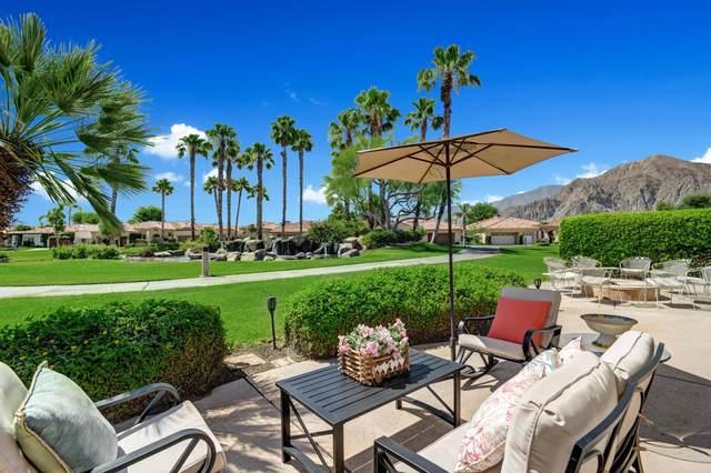 79785 Tangelo, La Quinta, CA 92253 (MLS #219062981) :: KUD Properties