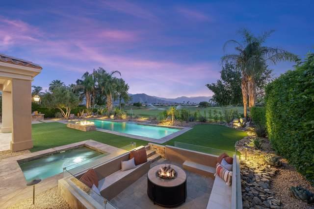 50565 El Dorado Drive, La Quinta, CA 92253 (#219062996) :: The Pratt Group