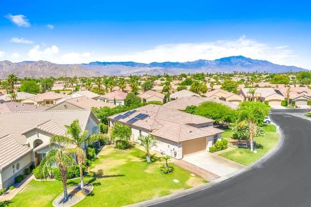 44701 Alexandria Vale, Indio, CA 92201 (MLS #219063010) :: KUD Properties