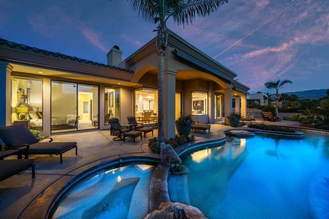 57605 Black Diamond, La Quinta, CA 92253 (MLS #219063012) :: KUD Properties