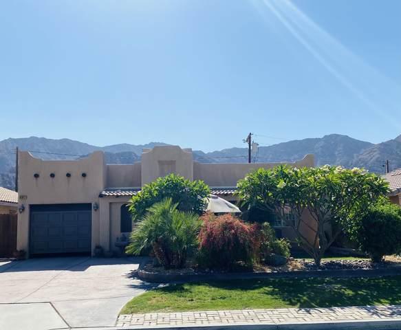 51817 Avenida Velasco, La Quinta, CA 92253 (MLS #219063019) :: KUD Properties