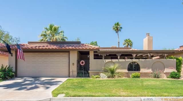 41835 Largo, Palm Desert, CA 92211 (#219063020) :: The Pratt Group