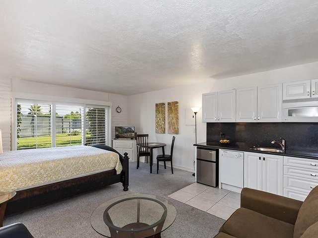 73850 Fairway Drive, Palm Desert, CA 92260 (MLS #219063025) :: Brad Schmett Real Estate Group