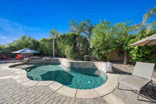 80201 Queensboro Drive, Indio, CA 92201 (MLS #219063064) :: KUD Properties