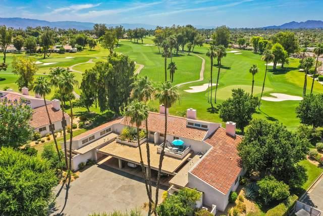 35082 Mission Hills Drive Drive, Rancho Mirage, CA 92270 (MLS #219063074) :: KUD Properties
