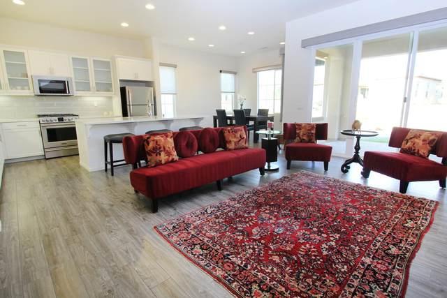 4012 Via Fragante, Palm Desert, CA 92260 (MLS #219063091) :: Desert Area Homes For Sale