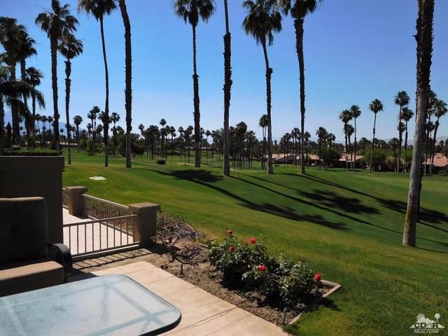 76232 Honeysuckle Drive, Palm Desert, CA 92211 (MLS #219063097) :: KUD Properties