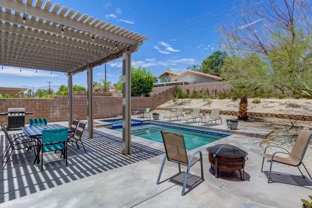 79814 Parkway Esplanade, La Quinta, CA 92253 (MLS #219063130) :: KUD Properties