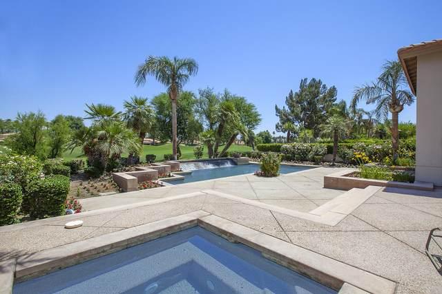 79010 Carmel Circle, La Quinta, CA 92253 (#219063146) :: The Pratt Group