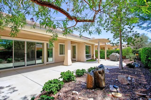 34966 Lyrical Lane, Palm Desert, CA 92211 (MLS #219063154) :: KUD Properties