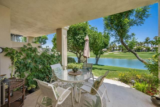 54660 Shoal Creek, La Quinta, CA 92253 (MLS #219063159) :: KUD Properties