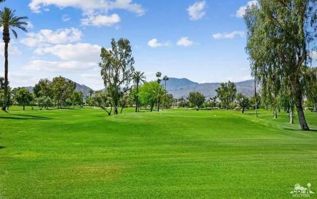 47760 Eisenhower, La Quinta, CA 92253 (MLS #219063183) :: KUD Properties