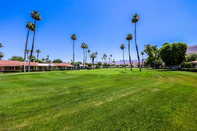 55 Avenida Las Palmas, Rancho Mirage, CA 92270 (MLS #219063201) :: Brad Schmett Real Estate Group