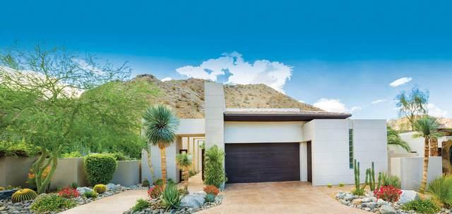 143 Wikil Place, Palm Desert, CA 92260 (MLS #219063206) :: The Sandi Phillips Team