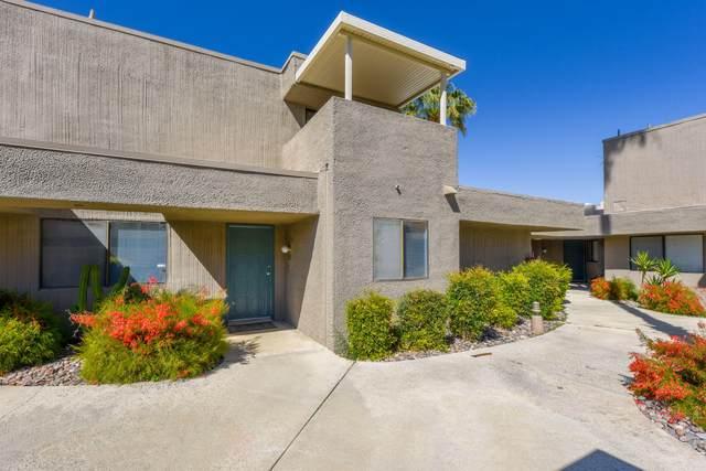 71885 Eleanora Lane, Rancho Mirage, CA 92270 (MLS #219063228) :: Brad Schmett Real Estate Group