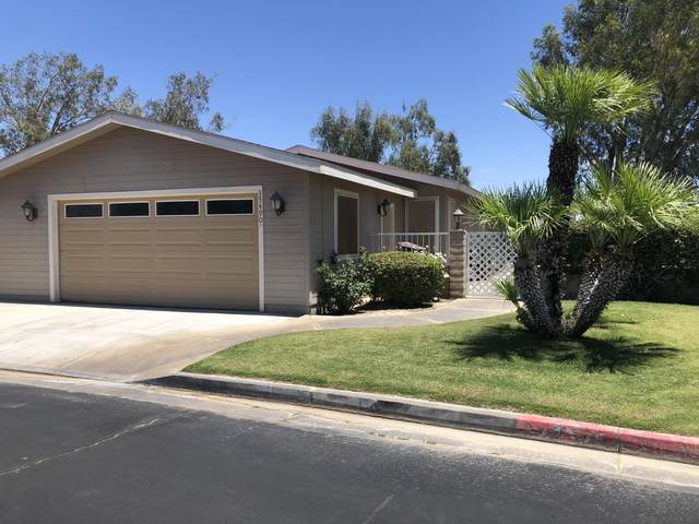 35490 Mexico Way, Thousand Palms, CA 92276 (MLS #219063246) :: Desert Area Homes For Sale