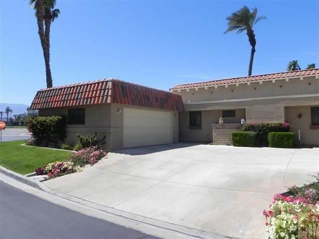 40985 La Costa Circle, Palm Desert, CA 92211 (MLS #219063279) :: Desert Area Homes For Sale