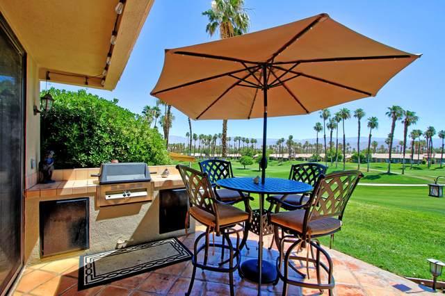 38794 Gladiolus Lane, Palm Desert, CA 92211 (MLS #219063322) :: KUD Properties