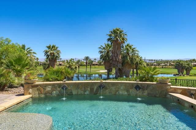81470 Carboneras, La Quinta, CA 92253 (#219063358) :: The Pratt Group