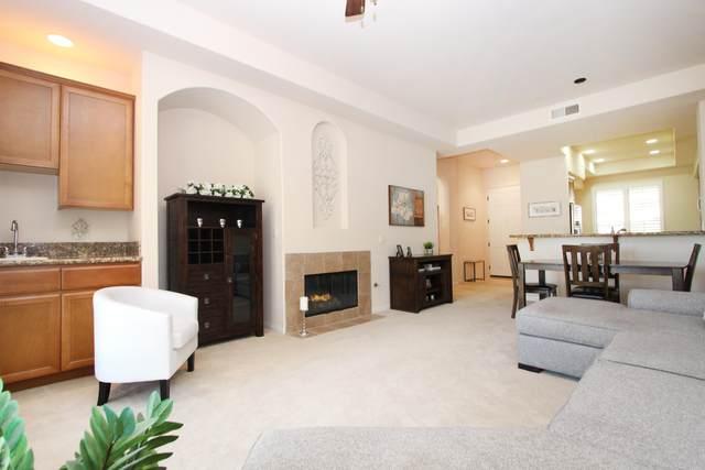 1802 Via San Martino, Palm Desert, CA 92260 (MLS #219063360) :: Desert Area Homes For Sale