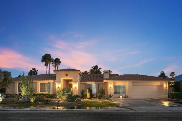 2451 Quincy Way, Palm Springs, CA 92262 (#219063380) :: The Pratt Group